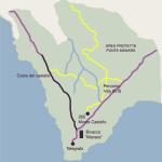 Cartina_sentieri_punta_manara
